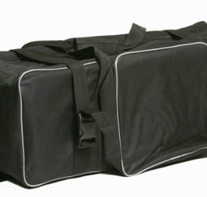 photography equipment carrying case